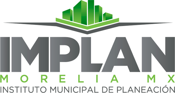 IMPLAN-logo-home4